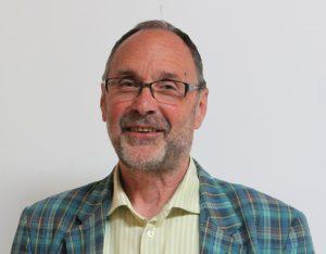 Gérard MORTREUIL