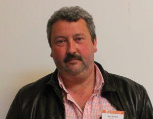 Marc ROMET