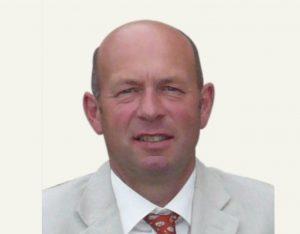 François CREVEL