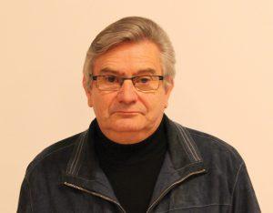 Philippe PATTEY