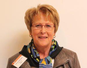 Françoise MAILLARD