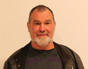 Michel LAGNEL