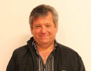 Maurice BRIOSNE