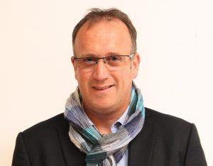 Jean-Christophe PISANI