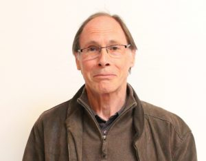 Michel MACHETEL