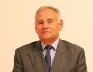 Jean-Claude ROULAND