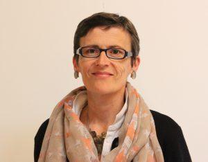 Isabelle VAUQUELIN