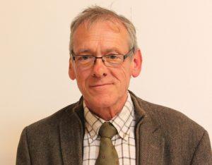 Jean-François GAVARD-GONGALLUD