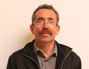Benoît HENNART