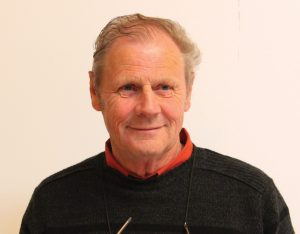 Jean-Claude VOISIN